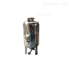 不锈钢隔膜气压罐直销