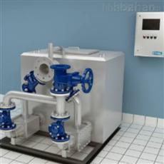 污水提升装置规格