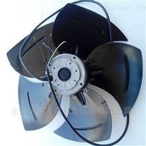 现货热销ebmpapst制冷风机 A4E350-AP06-33