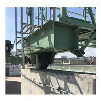 赫尔纳-供应芬兰aquaflow胶轮 机械