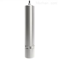 CS6800D光谱法硝氮传感器