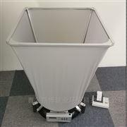 PM11风量仪(无)