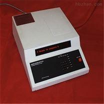 美国UPA Technology涂层厚度测量设备