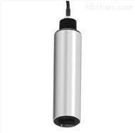 CS7832D数字浊度传感器(单光束,自清洗)