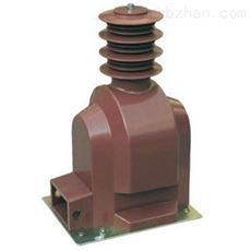 JDZXW35KV电压互感器厂家