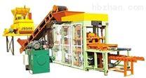 二手液压砖机在节能环保方面有何优势