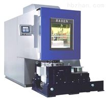 温湿度振动综合测试机