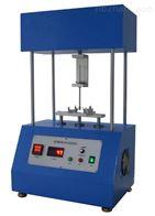 HE-AJ-1按键寿命试验仪