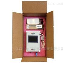 smart pod一体式浊度余氯PH水质分析仪