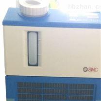 当天发货:HRS系列温控器,SMC紧凑型冷干机