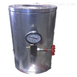 YQ8000水利氣囊式水錘吸納器