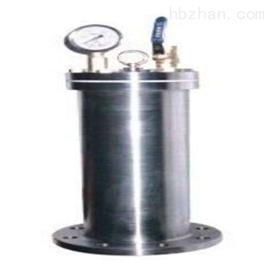 YQ9000水利活塞式水錘吸納器