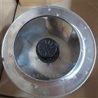 ebmpapst 高压变频柜风扇R4D450-AA04-05