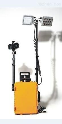 便携式移动照明工作灯FW6108