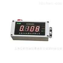 上海仁机ergodi固定式场所辐射检测仪