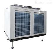 BSL-230ASE河南风冷螺杆冷水机出售