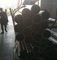 上海N06022镍基合金钢管现货厂家