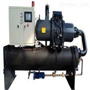 BSL-230ASE风冷螺杆冷水机指导安装价