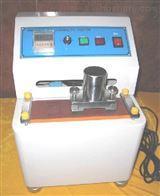 丝印脱色试验机
