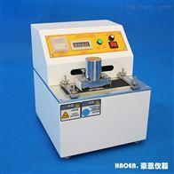 印刷脱色试验仪