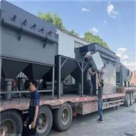武汉活性炭吸附光氧催化燃烧设备生产厂家