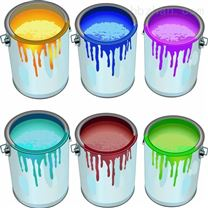 现货出售-彩钢板翻新水漆