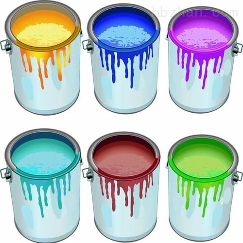 现货出售-彩钢瓦翻新水漆