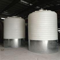 PE(聚乙烯)化工储罐