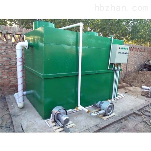 句容食品加工废水处理装置招商