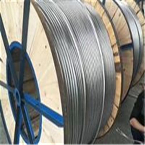钢芯铝绞线95/20架空绝缘导线95/15