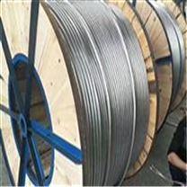 导线LGJ95/20供应厂家钢芯铝绞线价格