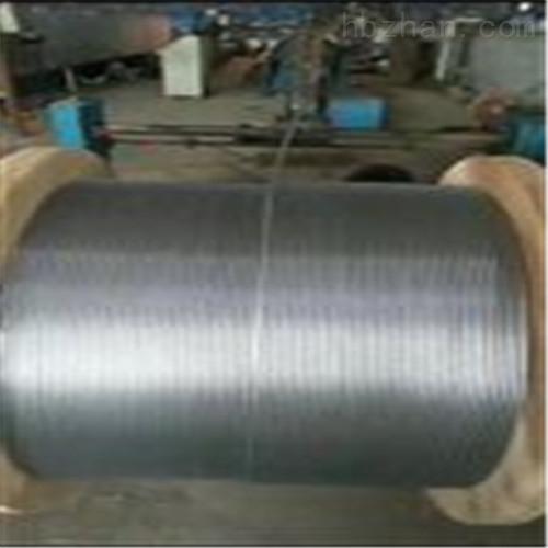 JNRLH/G1A300/40耐热铝合金导线厂家钢芯