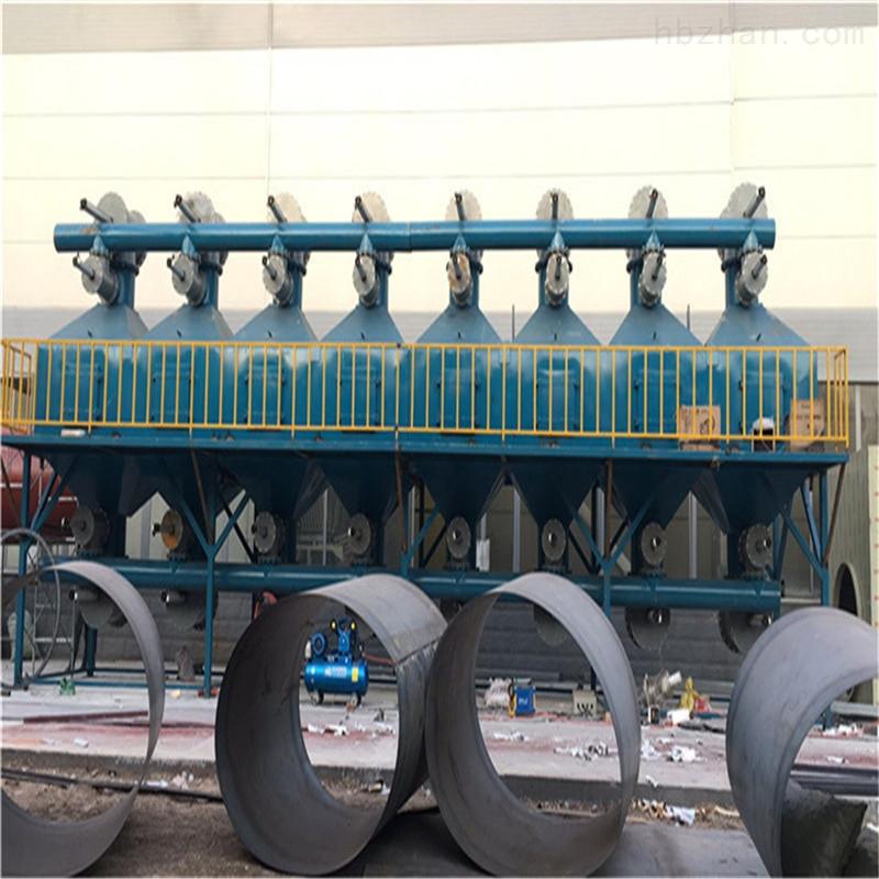 安徽芜湖催化燃烧炉生产厂家