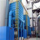 铜陵塑料木工粉末处理设备生产工厂