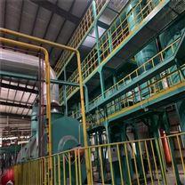 滁州焚燒爐廠家直銷