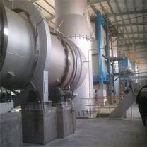 芜湖固废垃圾燃烧炉生产工厂