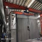铜陵喷漆房废气处理设备厂家直销