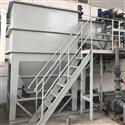 HC磁絮凝污水处理设备-污水厂分离沉淀设备