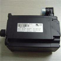 Ametek电源FIR-E3121
