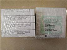 颇尔PALLFLEX滤纸带1in.英寸*30FEET英尺