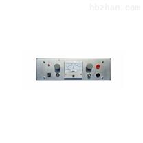 静电激励器电源
