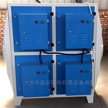 JC-DW-06湖北荆门工业除油烟等离子净化设备现货供应