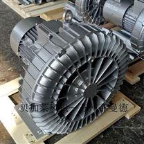 PCB设备用漩涡气泵