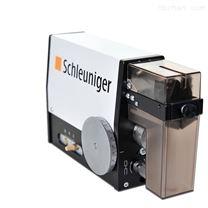 瑞士Schleuniger剥线机
