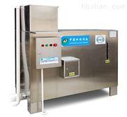 上海静安奉贤中大型油水分离器 排水证