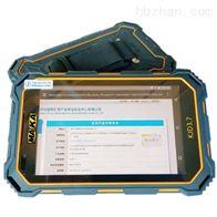 KJD3.7职业卫生监管装备用智能防爆移动监管终端