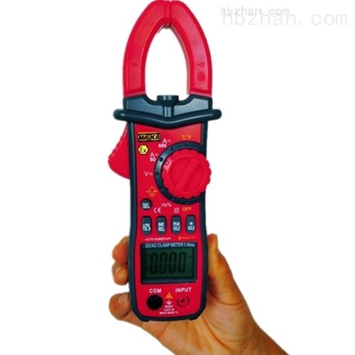 防爆钳型电阻测试仪价格