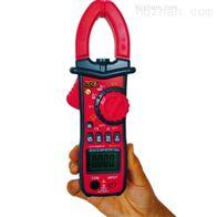 CHD1200安全监管装备钳型接地电阻测试仪生厂商