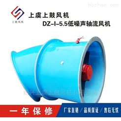 BFT35-11-3.15电厂专用壁式低噪声轴流风机
