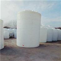仙桃15吨耐酸碱储罐防腐塑胶储罐价格